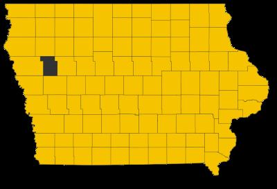 Ida County