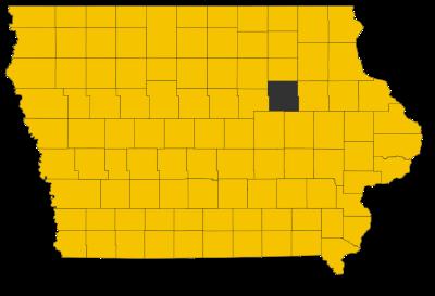 Black Hawk County