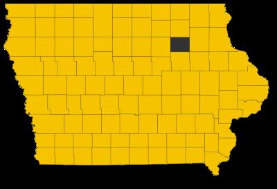 Bremer County