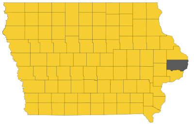 Clinton County