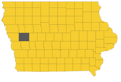 Crawford County