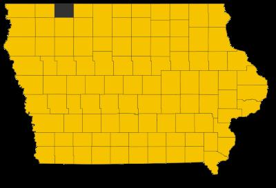 Dickinson County