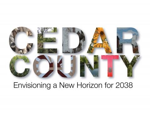 Cedar County, Iowa