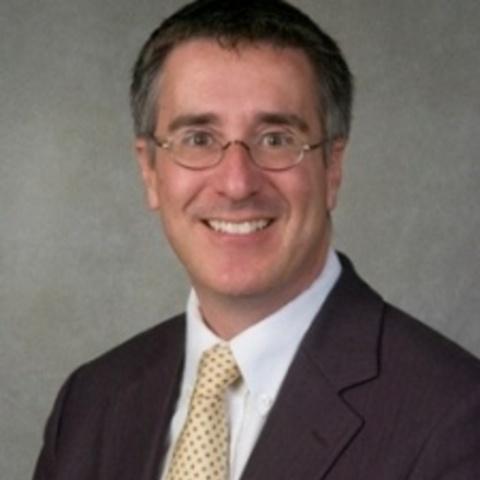 Paul Hanley