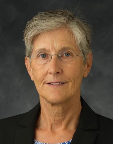 Jill K Smith