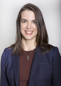 Megan Gilster