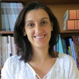Pilar Marce