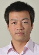 Wei Bao, assistant professor, College of Public Health