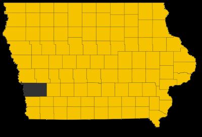 Pottawattamie County