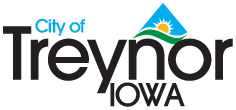 City of Treynor Iowa