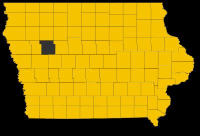 Sac County