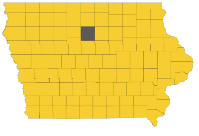 Wright County