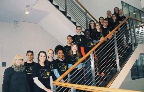 Newton Community Health Partnership
