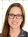 Tara Cullison