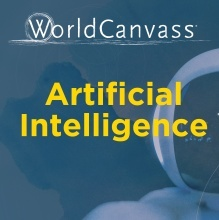 WorldCanvass: Artificial Intelligence