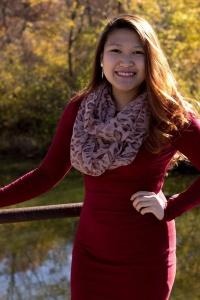 Alexandria Nguyen