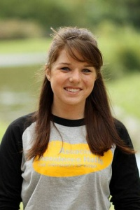 Emily Starr