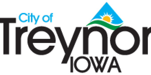 City of Treynor Iowa