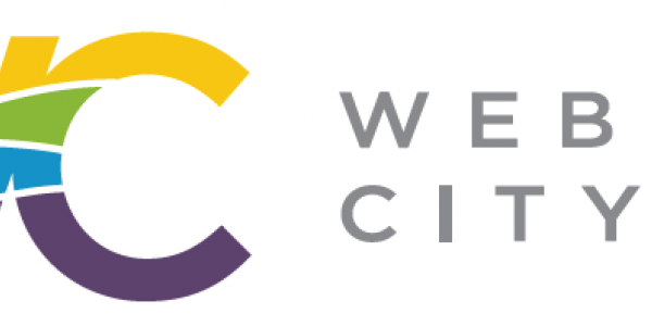 Webster City Logo