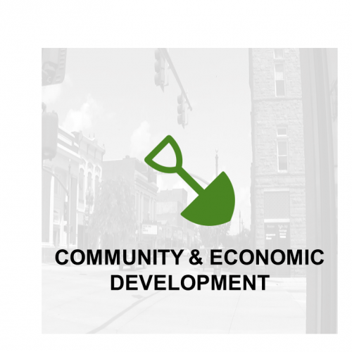 community_and_economic_development