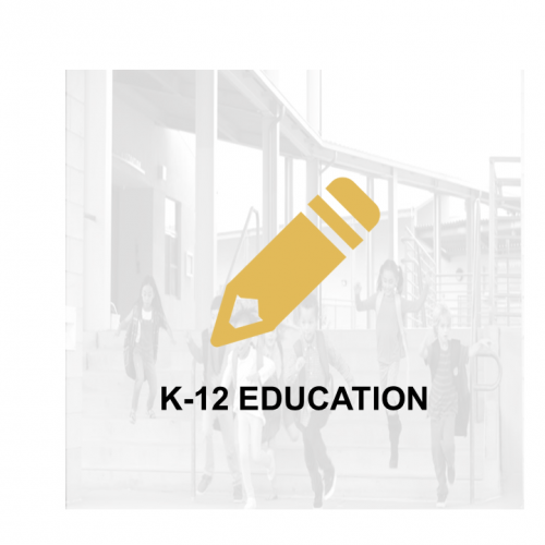 k-12_education