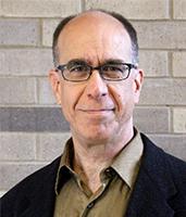 Glenn Ehrstine