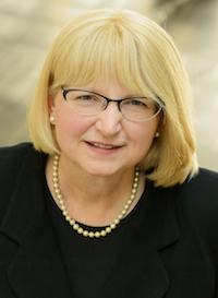 Linda Snetselaar